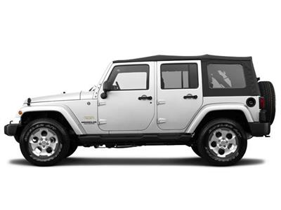 JEEP WRANGLER 4 DOOR aluguel Miami