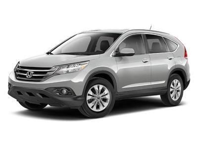 Small SUV Rental Miami or Similar